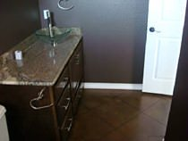 Polished & Stained Concrete | Texas Concrete Staining